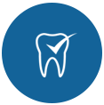 Dental Implants Avon, Medford & Somerville, MA