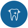 First Dental - Somerville - Avon - Medford- Dr Farshad Ghobbeh - Teeth Whitening