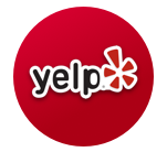 First Dental - Somerville - Avon - Medford- Dr Farshad Ghobbeh - Yelp Reviews